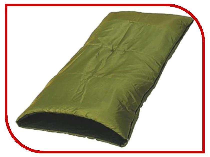 Cпальный мешок Чайка СО3XXL cпальный мешок normal тамань xxl