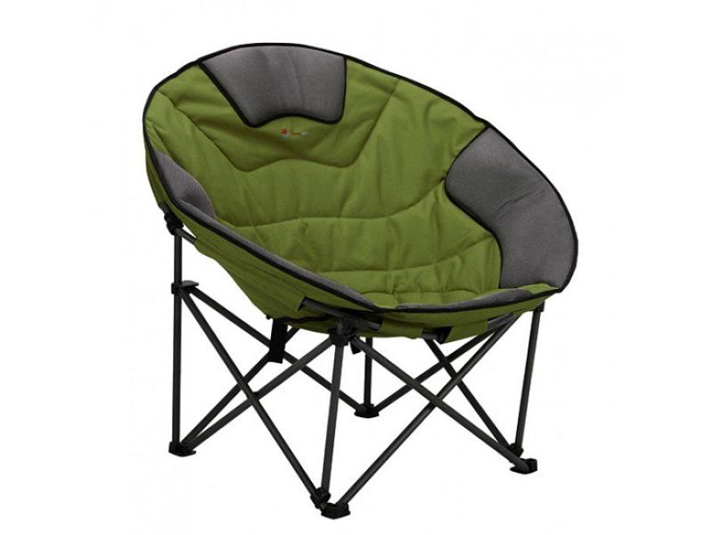Стул Green Glade M2307 стул shenma chcl001 green