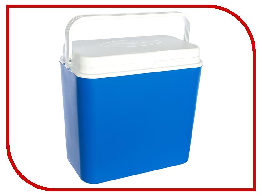 Термоконтейнер Green Glade 3702 термоконтейнер green glade 20l blue с22200