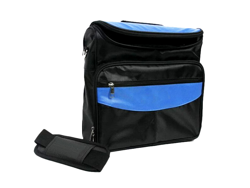 Сумка Travel Consol Bag для Sony Playstation 4 PRO