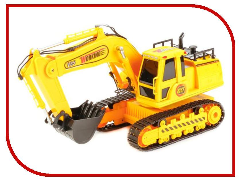 Игрушка Shantou Daxiang B1097834 игрушка shantou daxiang 1304f445