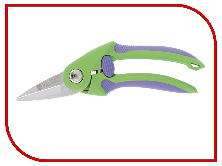 Садовые ножницы Palisad 60487