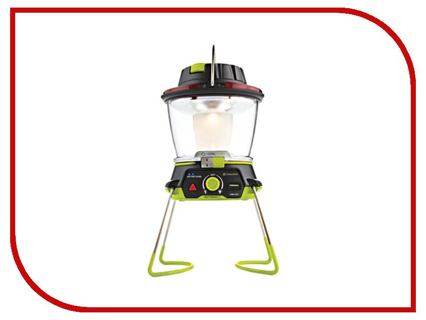 Фонарь Goal Zero Lighthouse 400 goal directed complete web recommendation