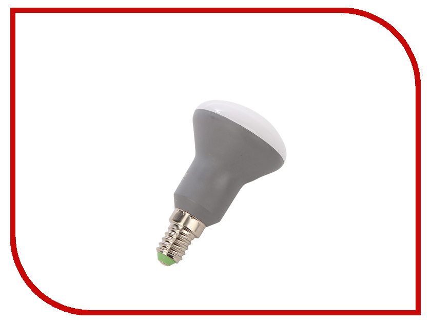 Лампочка Lumika Reflector R50 E14R50 4200K 5W