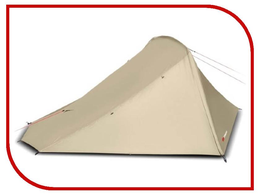 Палатка Trimm Bivak Sand 49703 палатка trimm adventure alfa d