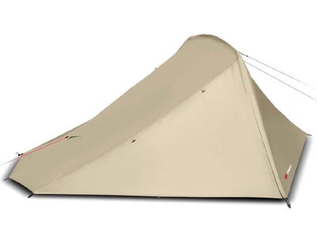 Палатка Trimm Bivak Sand 49703 подушка trimm gentle camouflage 46931