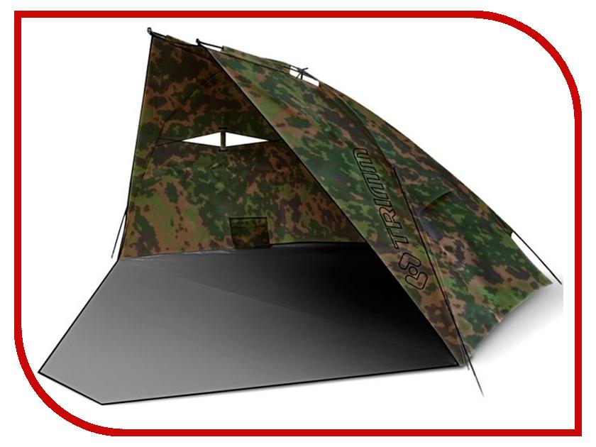 Палатка Trimm Sunshield Camouflage 45570 палатка trimm adventure alfa d