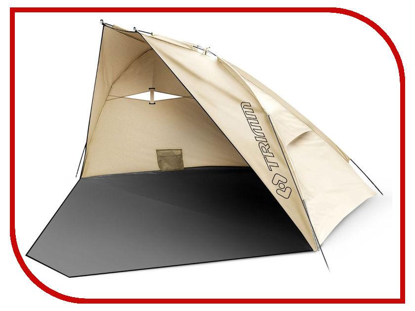 Палатка Trimm Sunshield Sand 45571