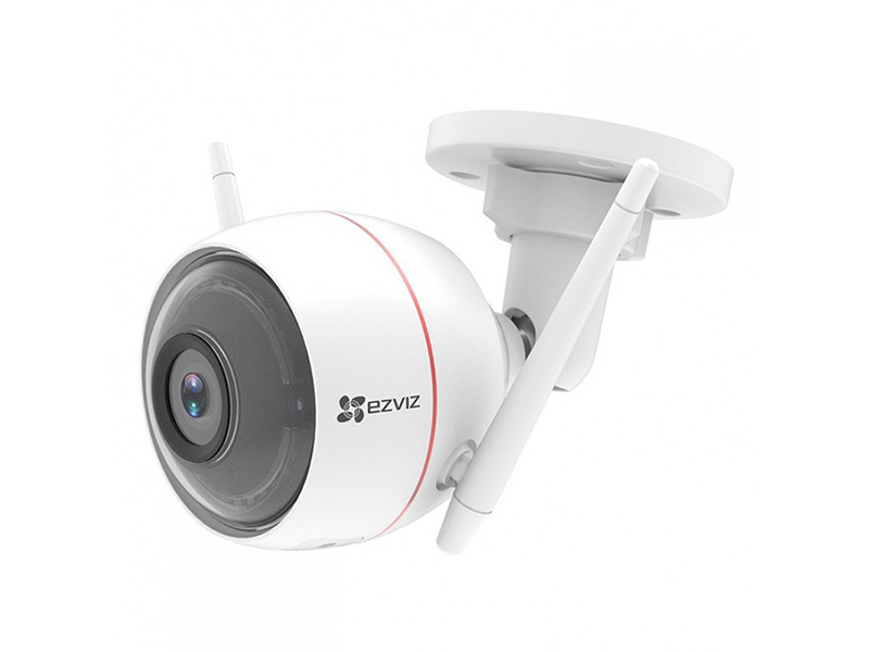IP камера Ezviz Husky Air 1080p CS-CV310-A0-1B2WFR 2.8mm