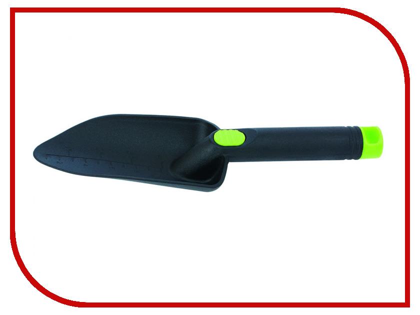 Садовый инструмент Совок посадочный Palisad 62390