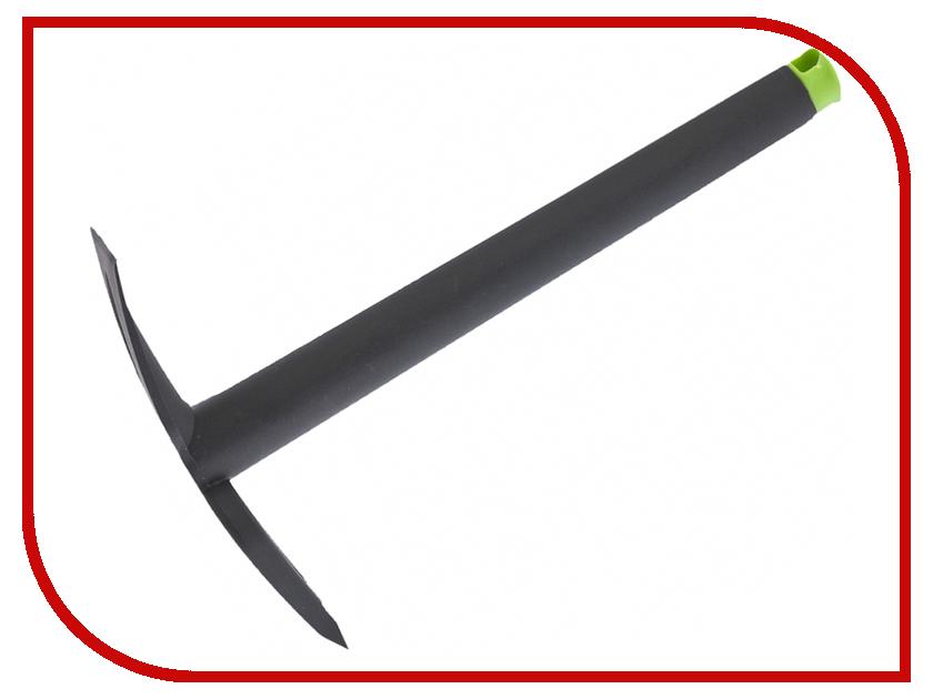 Садовый инструмент Мотыжка Palisad 62394