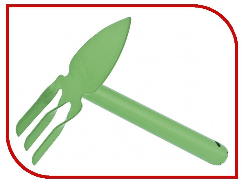 Садовый инструмент Мотыжка Palisad 626099
