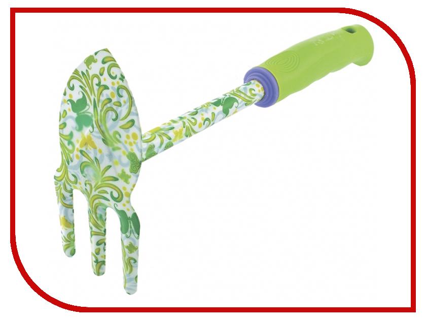 Садовый инструмент Мотыжка Palisad 62040