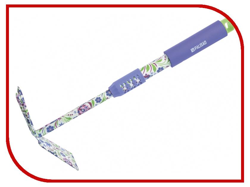 Садовый инструмент Мотыжка Palisad 62048