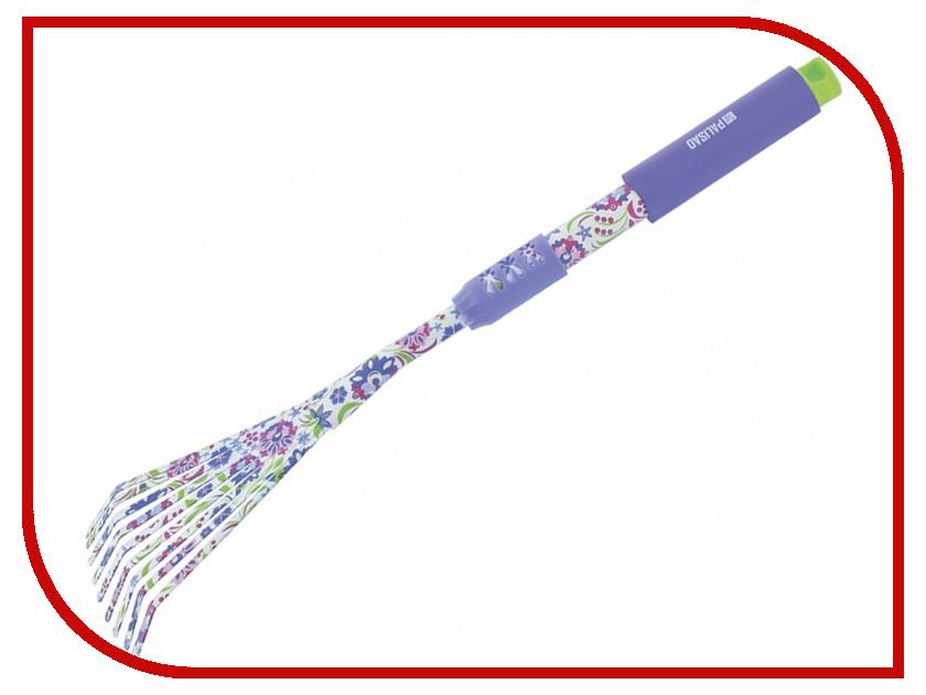 Садовый инструмент Грабли веерные Palisad 62050