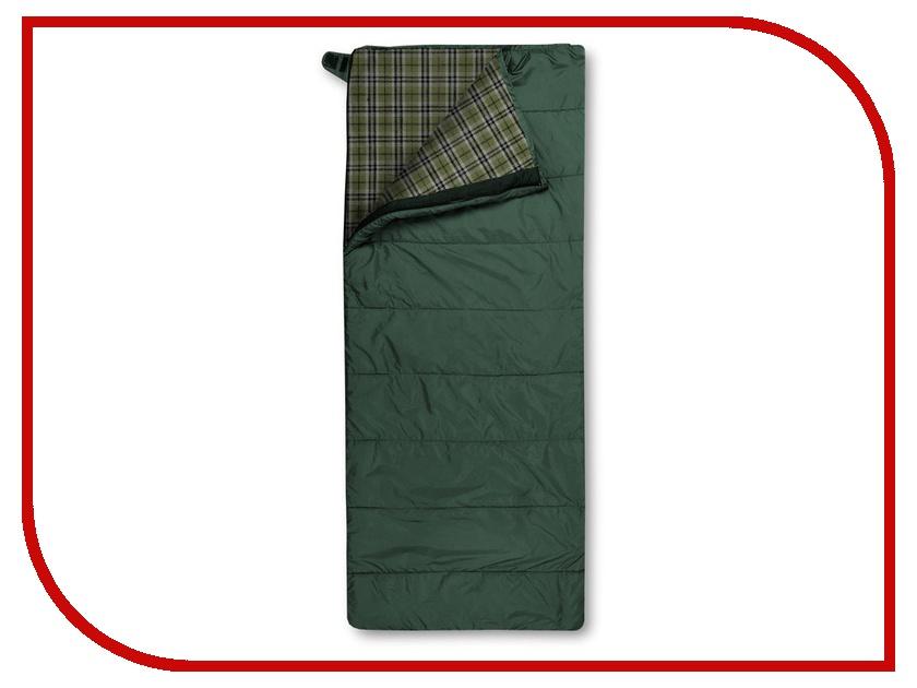 Cпальный мешок Trimm Tramp 185 R Oliva 44196