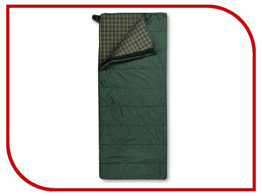 Cпальный мешок Trimm Tramp 195 R Oliva 44197 cпальный мешок high peak pak 1600 23310