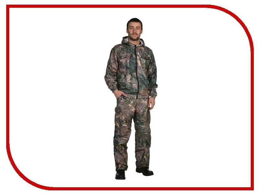Костюм Cosmo-Tex Лидер-М Алова К-107 р.60-62 костюм сталкер приобье светлый лес рост 176 р 60 алова