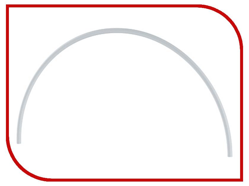 Дуги для парника Palisad 90x126cm 5шт 64402 White