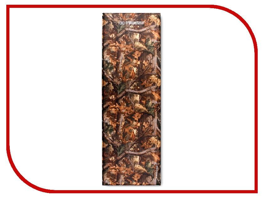 Коврик Trimm Freedom Camouflage 459723