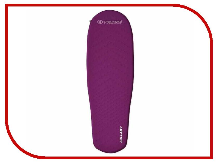 Коврик Trimm Lulaby Purple 47835