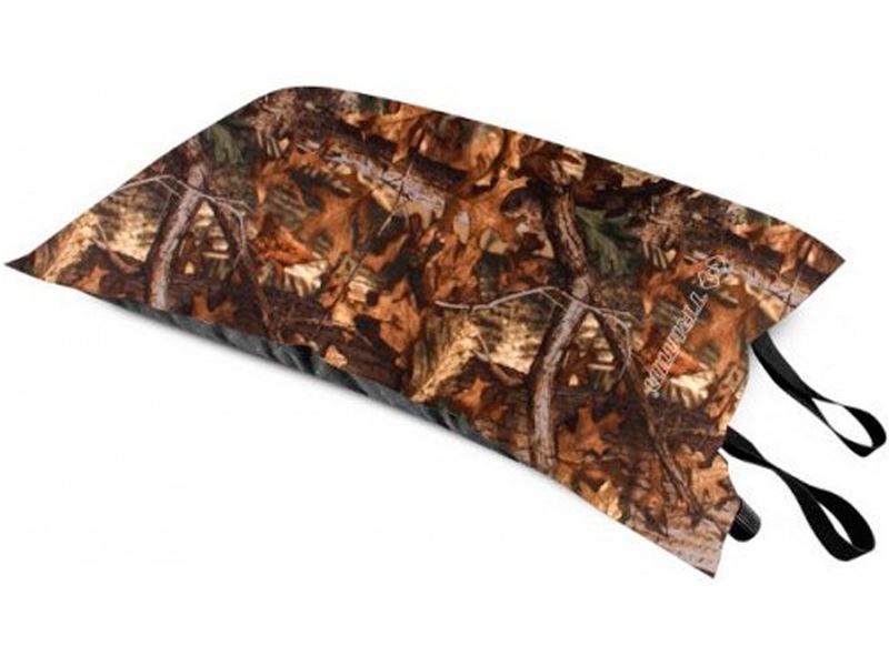 Подушка Trimm Gentle Camouflage 46931