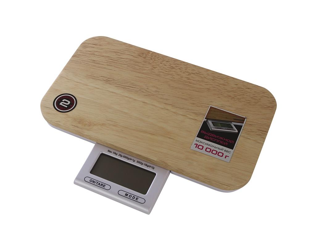 Весы Redmond RS-721 Wood redmond rs 721 black