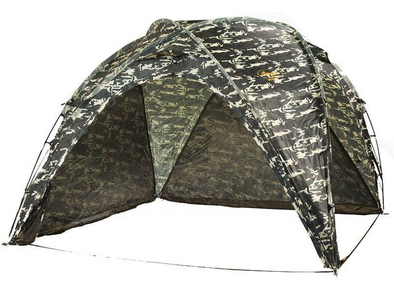 Шатер Canadian Camper Space one Camo