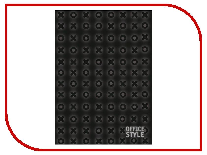 Блокнот Attache Intent A4 80 листов 571019