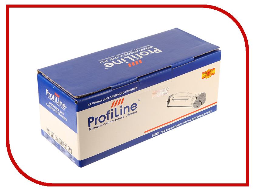 Картридж ProfiLine PL-TN-2085 для Brother HL-2035 2500k