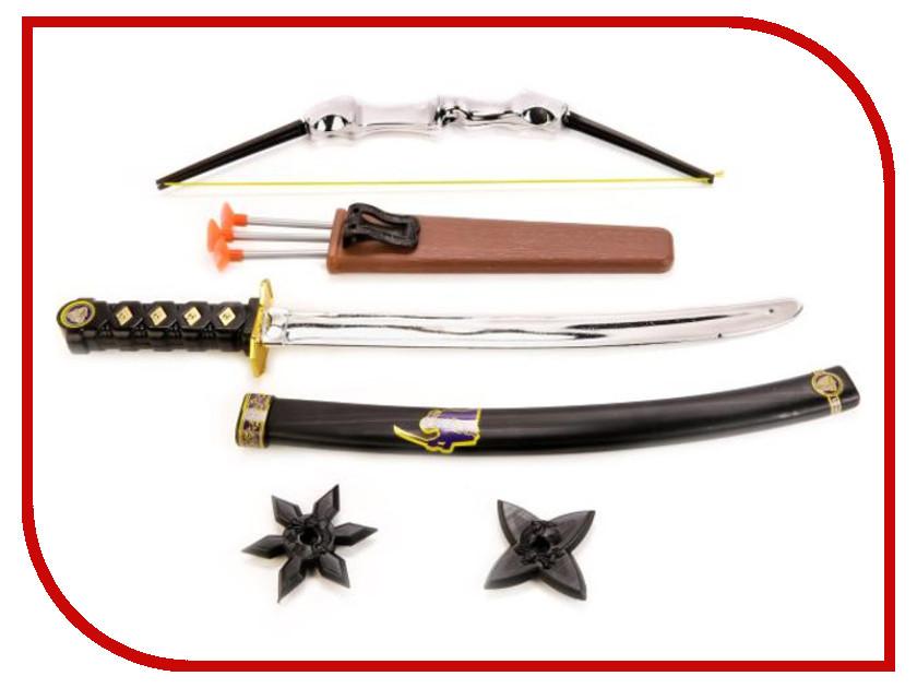 Игрушка Shantou Daxiang B1543244