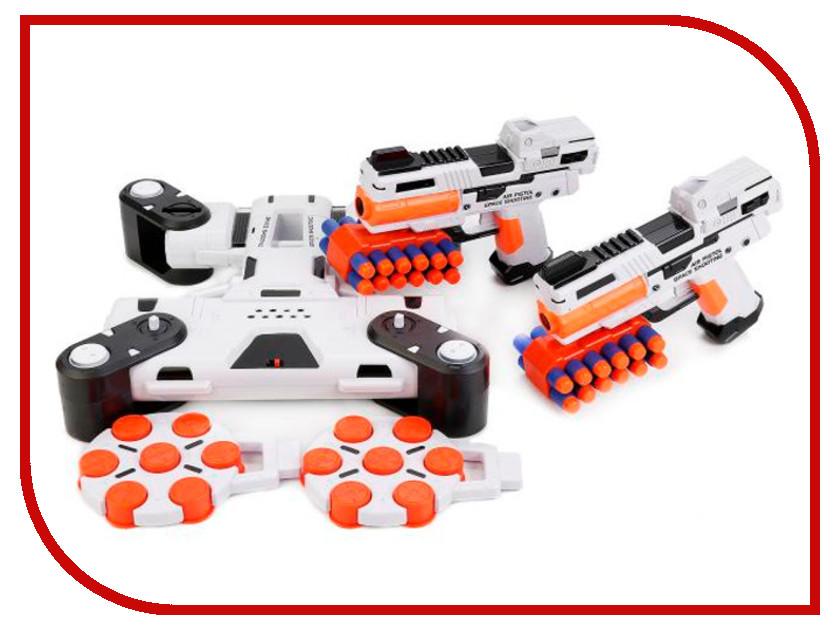 Игрушка Shantou Daxiang B1361633 игрушка shantou daxiang 1304f445