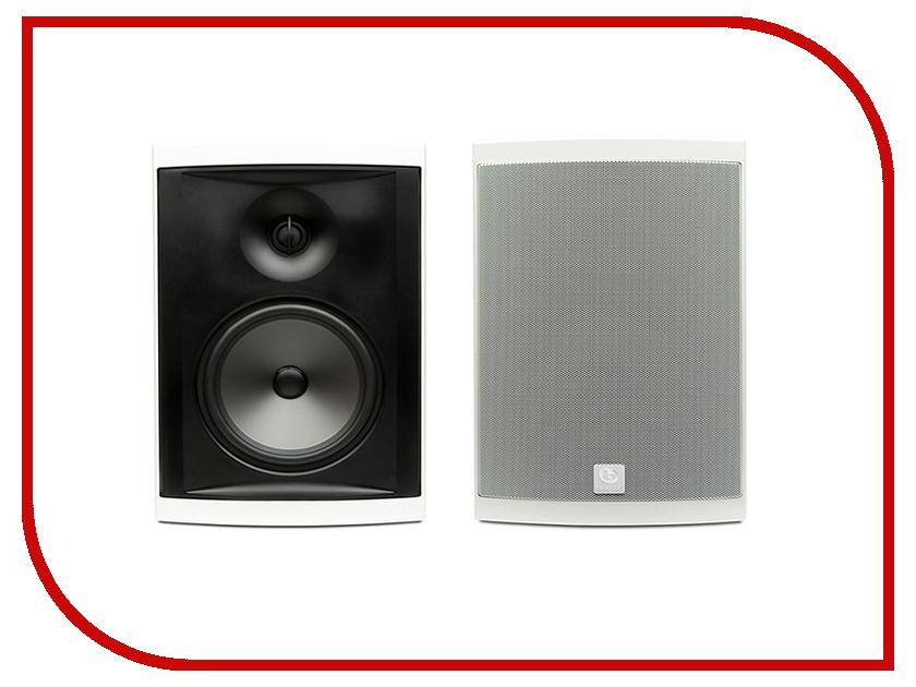 Всепогодная акустика Boston Acoustics Voyager 70 White