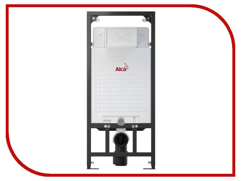 Система инсталляции Alcaplast Sadromodul A101/1120 digma linx a101 2g