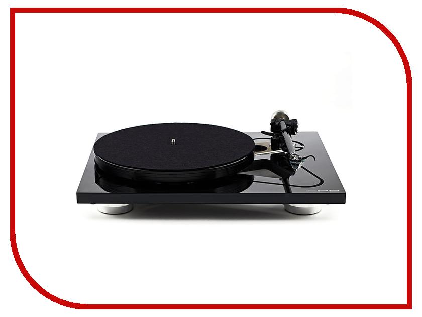 Проигрыватель виниловых дисков Rega RP8 (Apheta-2) Black fostex th900 black наушники