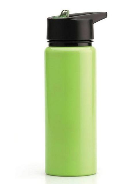 Бутылка Berghoff 0.75л CooknCo Green 2801734