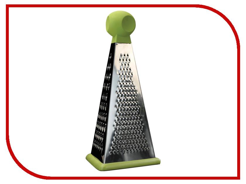 Терка Berghoff пирамида 20cm CooknCo 2800928