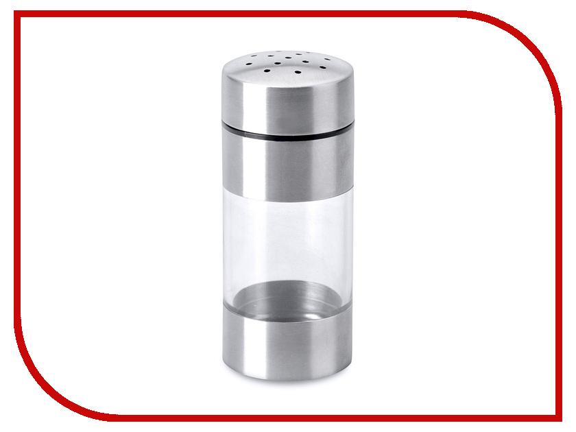 Баночка дозатор для специй Berghoff Geminis 1100852
