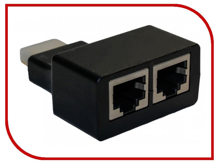 Аксессуар Palmexx HDMI - HDMI 30m PX/EXT-HDMI-30M gefen ext dvi edidp