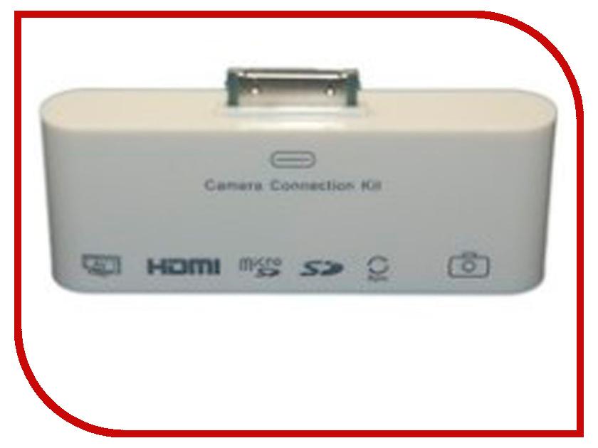 Адаптер Palmexx HDMI - AV PX/HDMI-AV