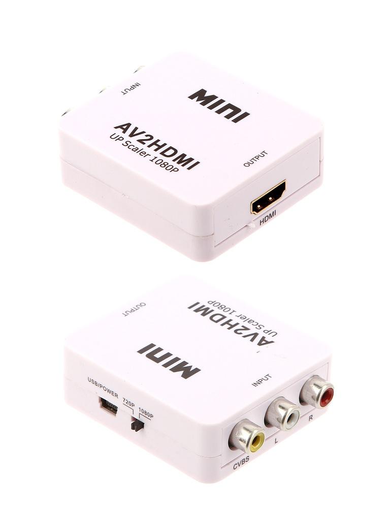Аксессуар Palmexx AV - HDMI PX/AV-HDMI