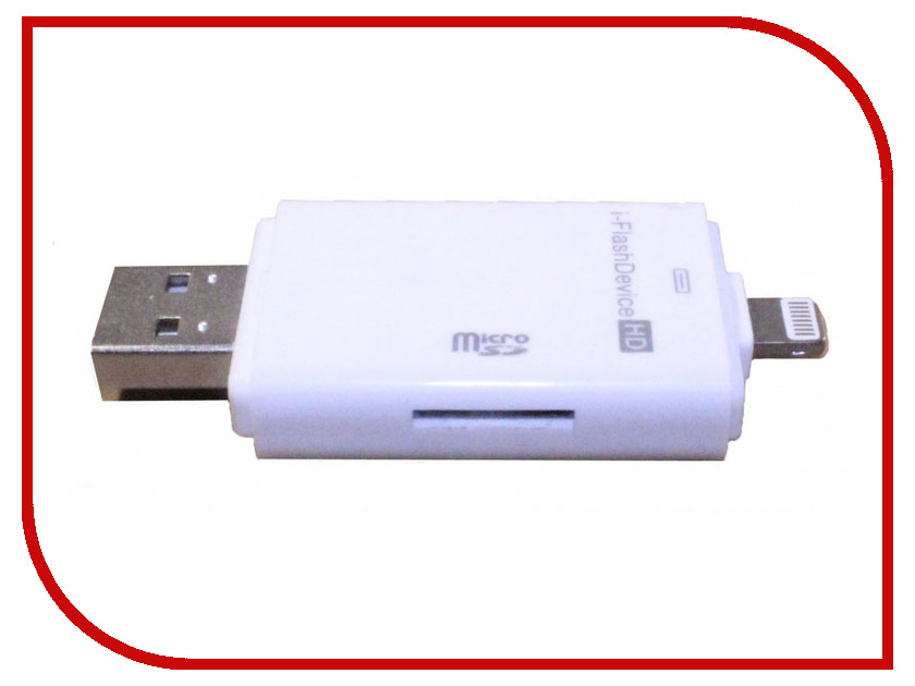 Аксессуар Palmexx Lightning - USB 2.0 PX/CBL- I-FL аксессуар сумка 13 3 inch palmexx px case belt 13 grey