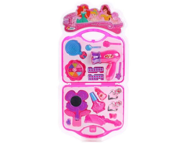 Набор для девочек Играем вместе Принцессы B1286382-R