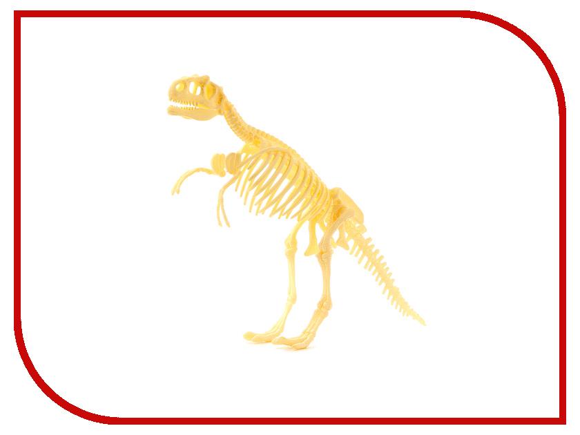 Сборная модель Играем вместе Скелет Динозавра Z5AH521-4