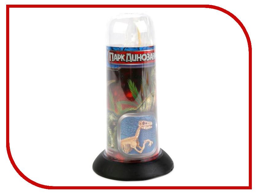 Сборная модель Играем вместе Скелет Динозавра Z5AH521-2