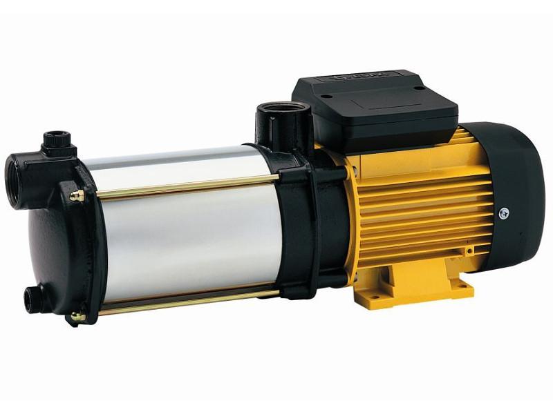Насос ESPA ASPRI 15 R 5M Pressdrive