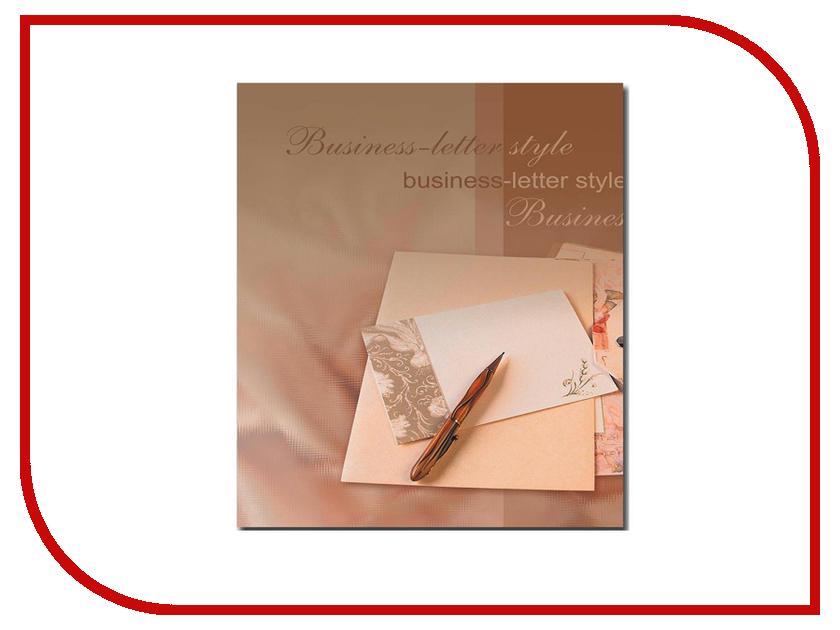 Тетрадь Attache A4 160 листов 141008