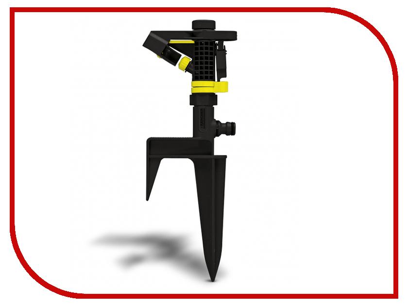 Разбрызгиватель Karcher PS 300
