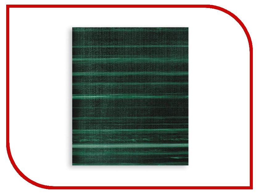 Тетрадь Attache A5 48 листов 68569