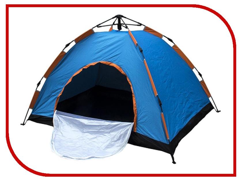 Палатка Чингисхан 122-053